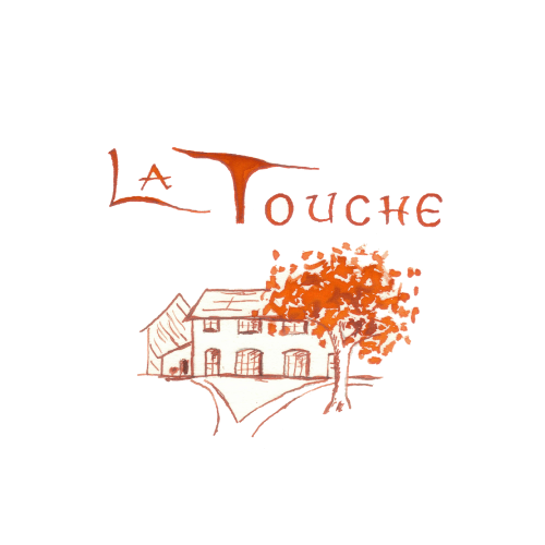 Les Gites de La Touche | Local Brittany Events - Les Gites de La Touche